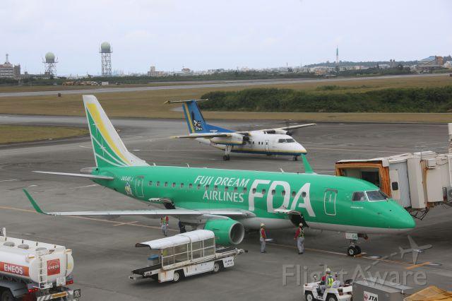 Embraer 170/175 (JA04FJ)