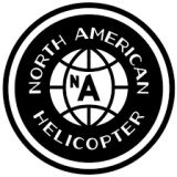 North American Helicopter