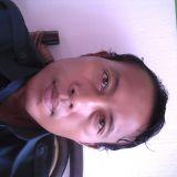 Syam Nsm