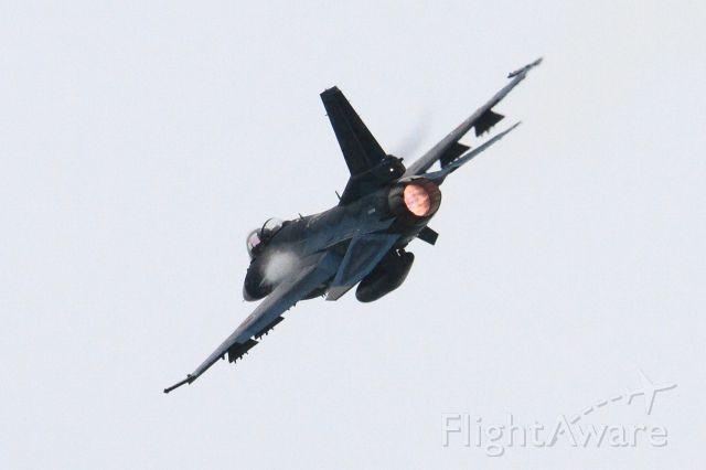 Mitsubishi F-2 —