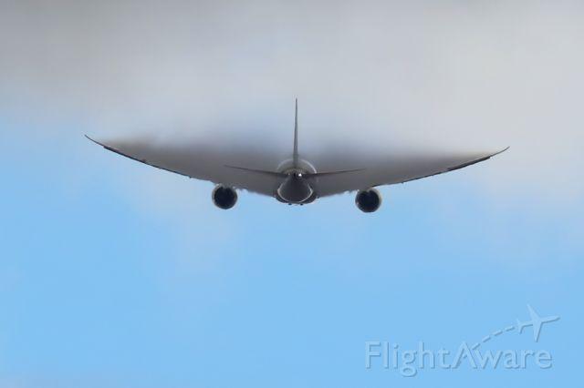Boeing 787-9 Dreamliner (N27957)