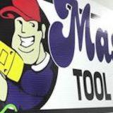 Master Tool Repair