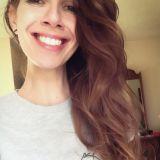 Danielle Nowa