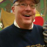 Scott Thorson