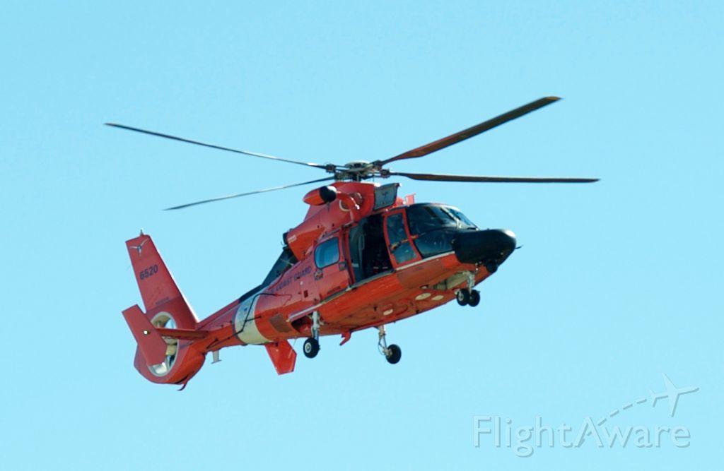 6520 — - At Houston Fire training facility (near KHOU)