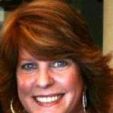 Diana Kaufman