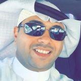 Ali Saffar