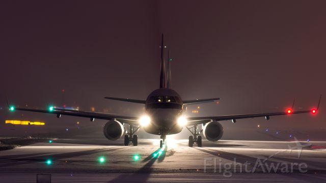 Embraer 170/175 —