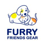 Furry Friends Gear