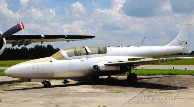 PZL-MIELEC Iskra — - PZL TS-11 Iskar - Orlando- Kissimmee