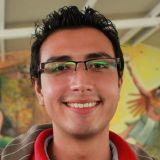 Yanni Alexandro Garcia