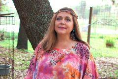 Carol Baskins