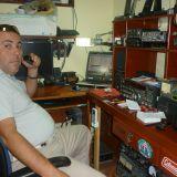 Yoel Garcia
