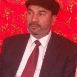 Mukarram Raza