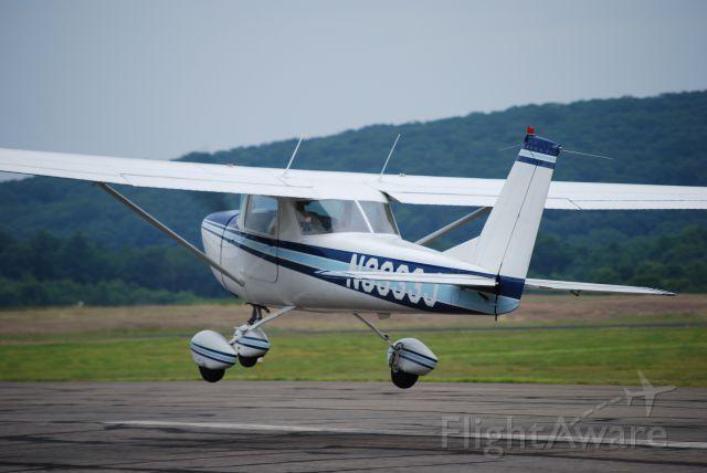Cessna Commuter (N3333J) - One of my takeoffs