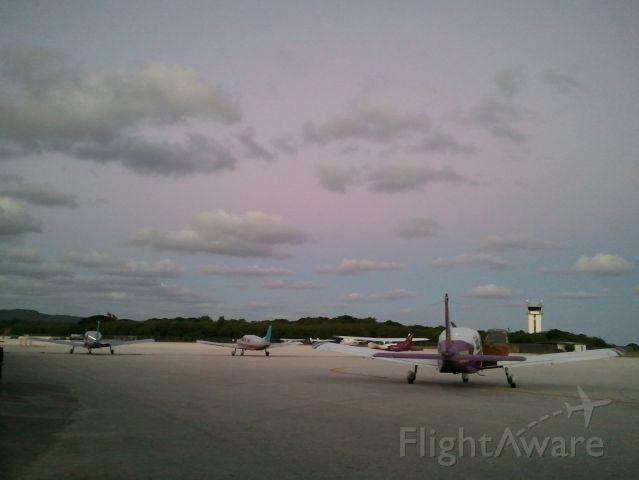 Piper Saratoga — - Aviator Skies