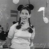 Judy Mammel