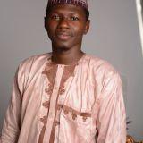 Ahmad Aliyu imam