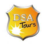 DSA-Security GmbH DSA-Tours