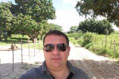 PAULO LEAO
