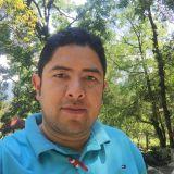 Gaddiel Ortiz