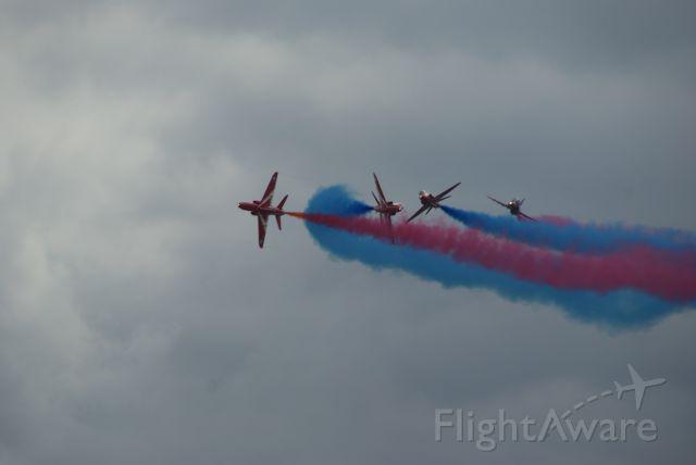 "— — - The ""Patrouille de France"" aerobatic team ...... Viva la France"