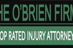 TheObrien Firm