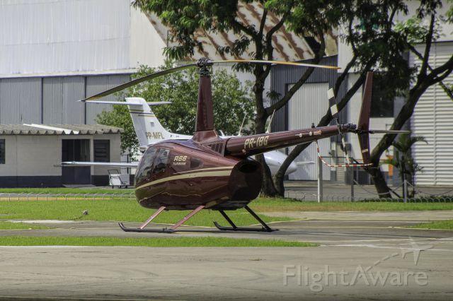 Robinson R-66 (PR-IBG)