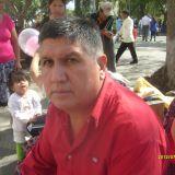 JUAN CARLOS ALBA CHAVEZ
