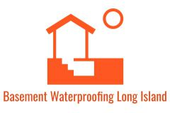 Basement Waterproofing Long Island