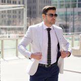 Mohamed Raissi
