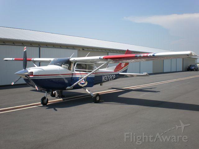Cessna Skylane (N372CP)