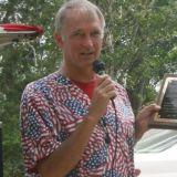 John Lawler