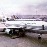 airindia742