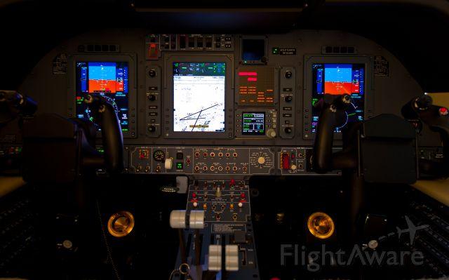 Piaggio P.180 Avanti (I-PDVT) - V-ARS - Virtual Airborne Reportig Systemsbr /a rel=nofollow href=http://www.V-ARS.netwww.V-ARS.net/a
