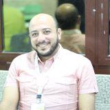 Ahmed Albasioni