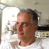 Roberto Seghetti