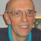 Ian Wallbank