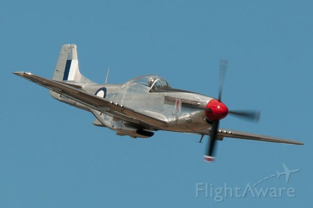 VH-AGJ — - Airshow at Parafield, South Australia, Sunday March 25, 2012.