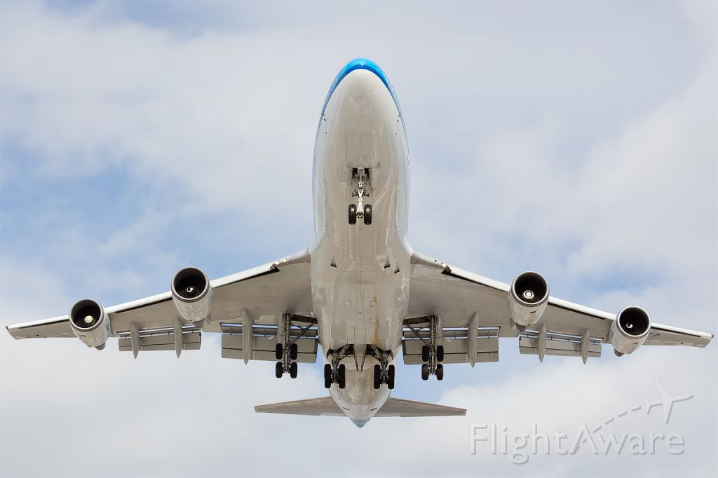 Boeing 747-400 (PH-BFF) - Full Quality: a rel=nofollow href=http://www.jetphotos.net/viewphoto.php?id=7788830http://www.jetphotos.net/viewphoto.php?id=7788830/a