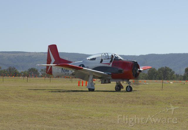 VH-RPX — - Watts Bridge Airfield.