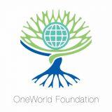 Oneworld Foundation