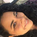 Nidia Regina Lozoya Pasqual