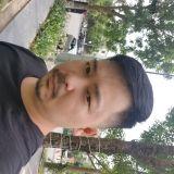 Nhu Hoang Nguyen
