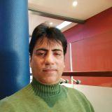 Adnan Farooq
