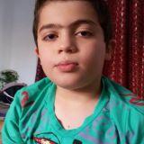 mohammad kamal