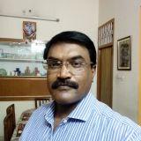 R K CHOUDHARY
