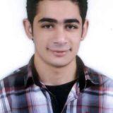 Ebrahim Shoman
