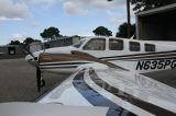 N635PG thumbnail