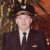 Capt Bob Folken